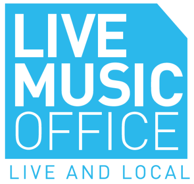 Live Music Strategies - ACT - Live Music Office