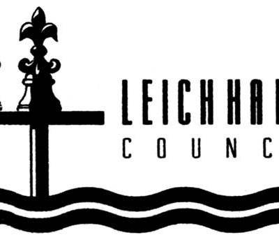 Logo-Leichhardt-Council