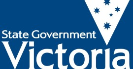 Victorian-State-Government-Crest1
