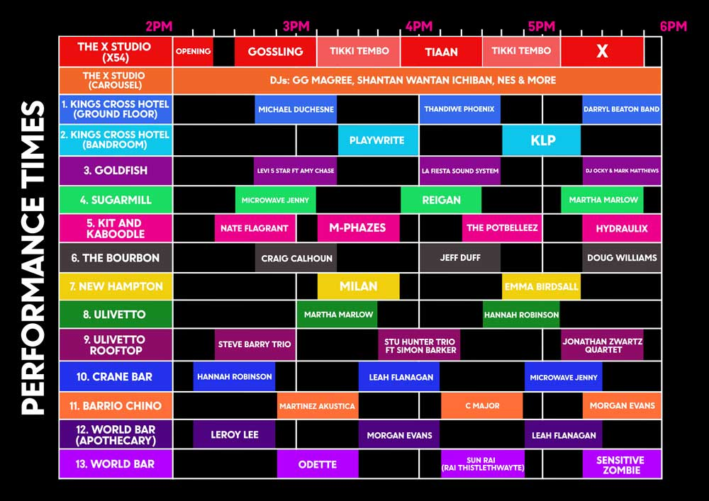 A4TIMETABLE2-small