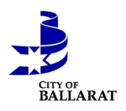 Ballarat City Council copy