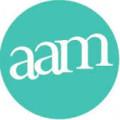 AAM Logo 2