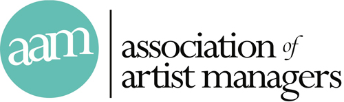Live Music Office support for The Association of Artist Managers – Music Artist Manager