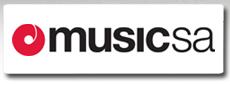 MusicSA230x85