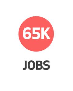 65k-jobs
