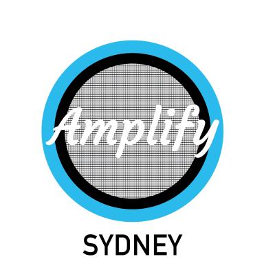 Amplify - logo FINAL