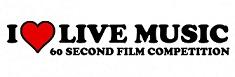 I Love Live Music 60 square-670x220