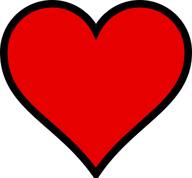 heart-clip-art-valentine_heart_29-1969px