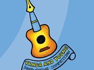 vandayoung image