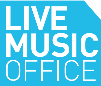 NSW Parliament Music Inquiry tables 60 recommendations - including increased support for the Live Music Office