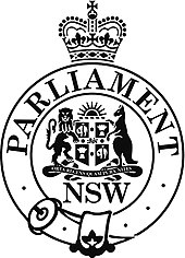 NSW Parliamentary Inquiry into the Music and Arts Economy Continues