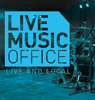 Review finds Live Music Office has important future but needs government support