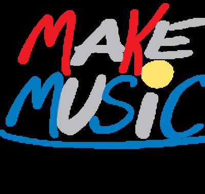 Make Music Day Australia Program Release