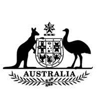 Inquiry into the Australian Music Industry Announced