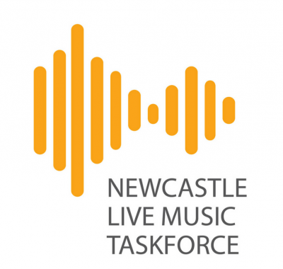Newcastle Live Music Census Released