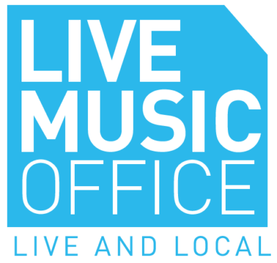 MUSIC AND LIVE EVENTS INDUSTRY URGENT GOVERNMENT SUPPORT