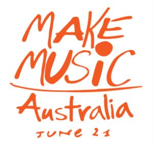 Registrations open for Make Music Day 2020 Events and Activities