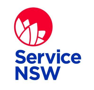 NSW Venues Thrown $24M Lifeline